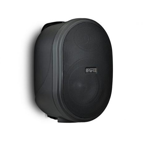Apart audio OVO8T sieninė garso kolonėlė - Garsiau.lt