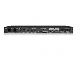 Apart audio grotuvai (garso šaltiniai) PC1000RMKII