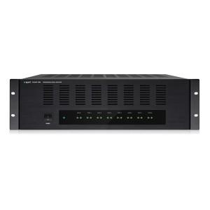 Apart audio galios stiprintuvai REVAMP1680