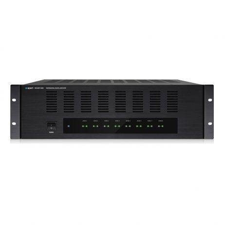 Apart audio galios stiprintuvas REVAMP1680 - Garsiau.lt