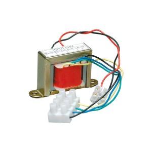 Apart audio transformatorius T20 - Garsiau.lt