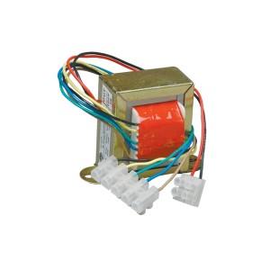 Apart audio transformatorius T60 - Garsiau.lt