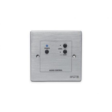 Apart audio SDQ5PIR garso reguliatorius ACP - Garsiau.lt