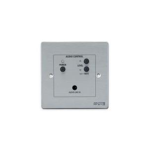 Apart audio SDQ5PIR garso reguliatorius ACPR - Garsiau.lt
