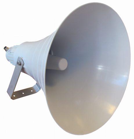 DNH ruporas DS-100, 8 omų - Garsiau.lt