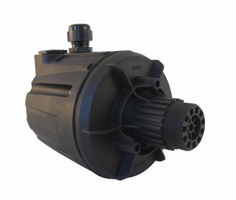 DNH ruporas DUP-40T, 100 voltų - Garsiau.lt