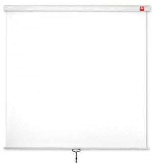 Sieninis ekranas Avtek Wall Standard (175x175) - Garsiau.lt