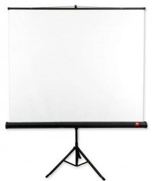 Ekranas su trikoju (175x175) - Garsiau.lt