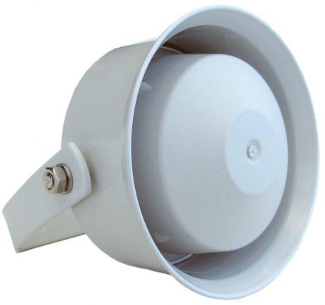 DNH RUPORAS H-44 (T), 100 voltų - Garsiau.lt