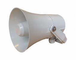 DNH ruporas HP-10 T, 70/100 voltų - Garsiau.lt
