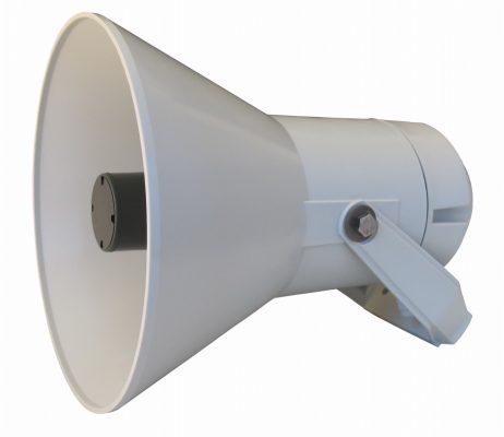DNH ruporas HP-30, 70/100 voltų - Garsiau.lt