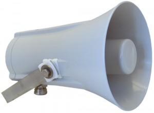 DNH ruporas HS-15 ST, 70/100 voltų - Garsiau.lt