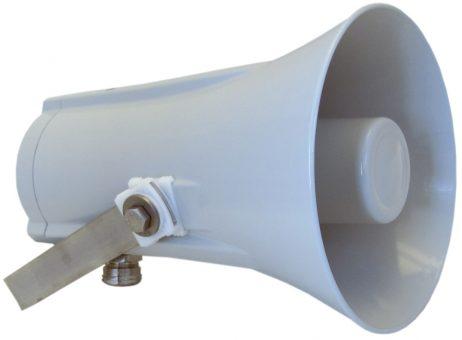 DNH ruporas HS-15 T, 70/100 voltų - Garsiau.lt