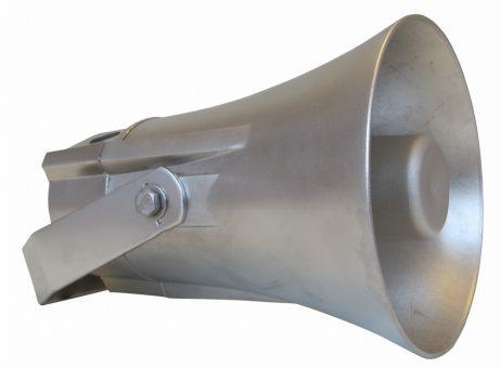 DNH ruporas HSS-15 T, 70/100 voltų - Garsiau.lt