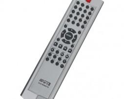 Apart audio nuotolinio valdymo pultas PCD-REM - Garsiau.lt