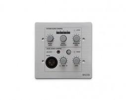 Apart audio garso reguliatorius PM1122RL - Garsiau.lt
