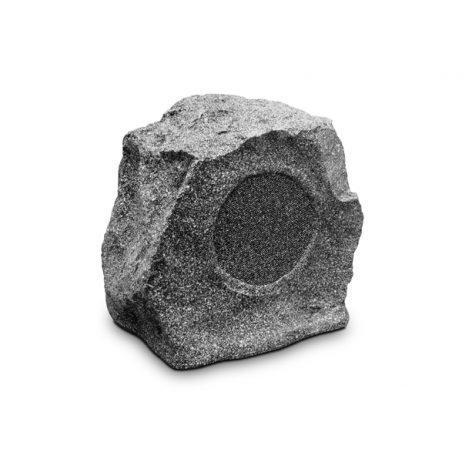 Apart audio garso kolonėlė ROCK20 - Garsiau.lt