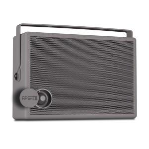 Apart audio garso kolonėlė SMB6V-G - Garsiau.lt