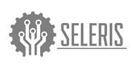 Seleris - logo - 100 px