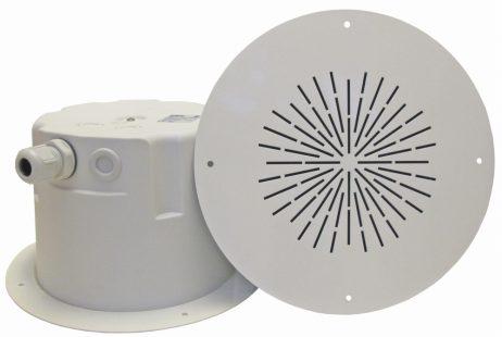 DNH įmontuojamas garsiakalbis BF-620 T, 70/100 voltų, PA - Garsiau.lt