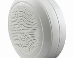 DNH korpusinis garsiakalbis BLC-550 T, 70/100 voltų - Garsiau.lt
