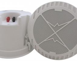 DNH įmontuojamas garsiakalbis BMD-60, (B), 8 omų - Garsiau.lt