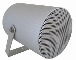 DNH garso projektorius CAP-15 W, 8 omų - Garsiau.lt