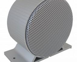 DNH garso projektorius CAR-4, 8 omų - Garsiau.lt