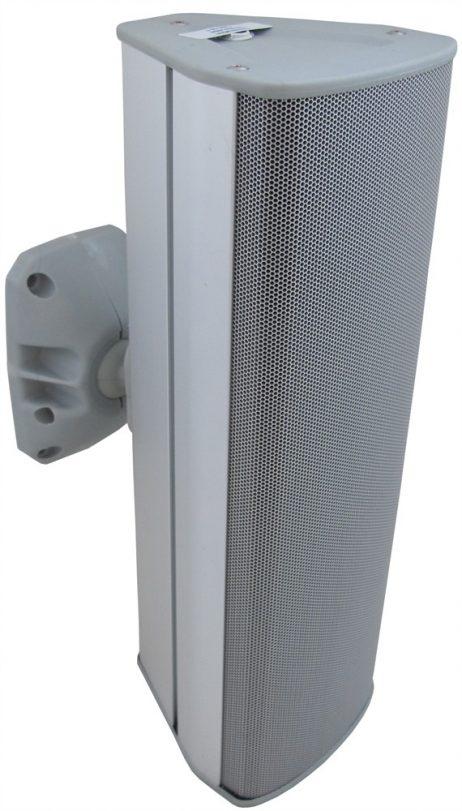 DNH EN54-24 garso kolonėlė CAS-15-54 T, 70/100 voltų - Garsiau.lt
