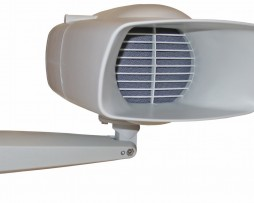 DNH garso projektorius DP-10 T, 70/100 voltų - Garsiau.lt