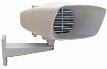 DNH garso projektorius DPD-10 T, 70/100 voltų - Garsiau.lt