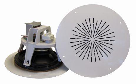DNH įmontuojamas garsiakalbis PROB-620, 8 omų - Garsiau.lt