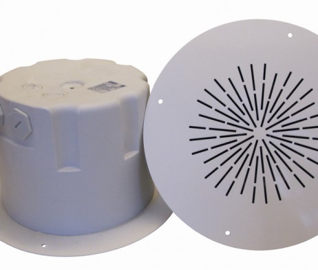 DNH įmontuojamas garsiakalbis PROBF-620 T, 70/100 voltų, PA - Garsiau.lt