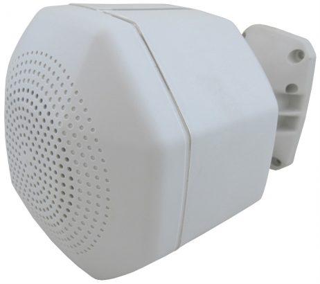 DNH korpusinis garsiakalbis PS-6 LT, 100 voltų - Garsiau.lt