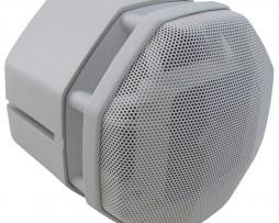 DNH korpusinis garsiakalbis Prosound-300 LT, 100 voltų - Garsiau.lt