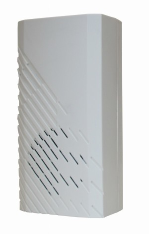 DNH korpusinis garsiakalbis SAFE-10 PT, 70/100 voltų - Garsiau.lt
