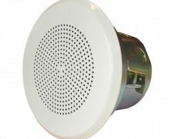 DNH EN54-24 garso kolonėlė VES-561-54, 8 omų - Garsiau.lt