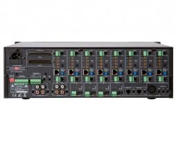 ArtSound garso matrica MAT-8000 - Garsiau.lt