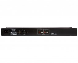 ArtSound grotuvas SRC-2221 (CD/MP3 + tuner) - Garsiau.lt