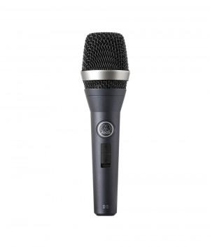 Vokalinis mikrofonas AKG D5s - Garsiau.lt