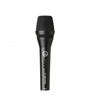 Vokalinis mikrofonas AKG P3s - Garsiau.lt