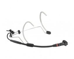 Mikrofonas ant galvos AKG C555 L (Single) - Garsiau.lt