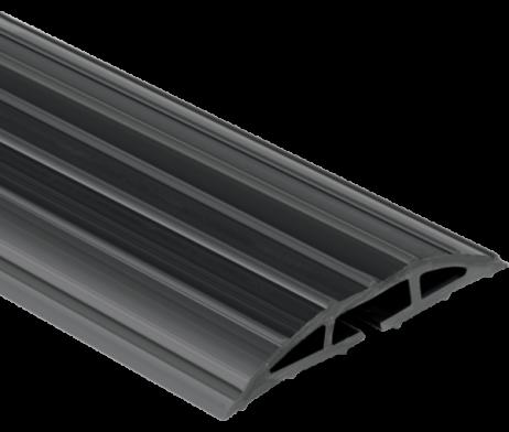 Apsauginis kilimėlis kabeliams ProTruss CC-106 - Garsiau.lt