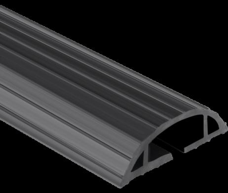 Apsauginis kilimėlis kabeliams ProTruss CC-116 - Garsiau.lt
