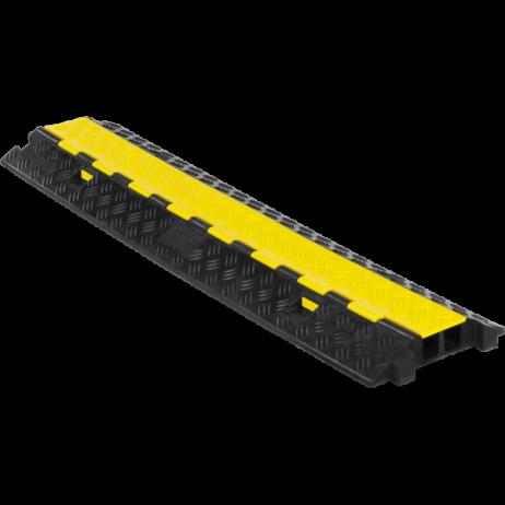 Apsauginis kilimėlis kabeliams ProTruss CC-230 - Garsiau.lt