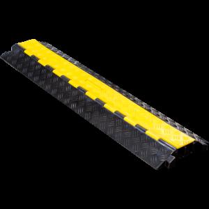 Apsauginis kilimėlis kabeliams ProTruss CC-230 P - Garsiau.lt