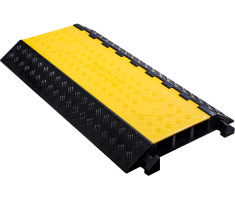 Apsauginis kilimėlis kabeliams ProTruss CC-365 P - Garsiau.lt