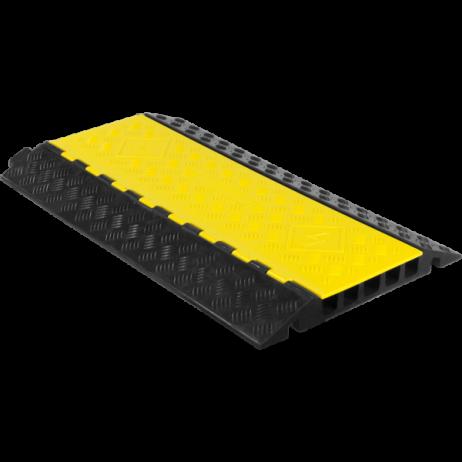 Apsauginis kilimėlis kabeliams ProTruss CC-535 - Garsiau.lt