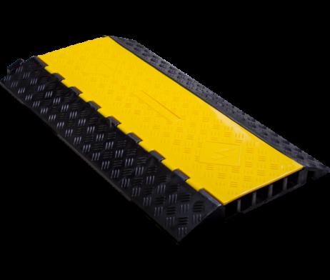 Apsauginis kilimėlis kabeliams ProTruss CC-538 P - Garsiau.lt