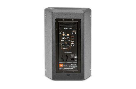 JBL PRX710 aktyvi garso kolonėlė - Garsiau.lt
